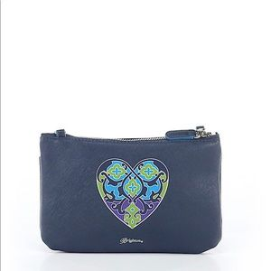 Cute Brighton Crossbody